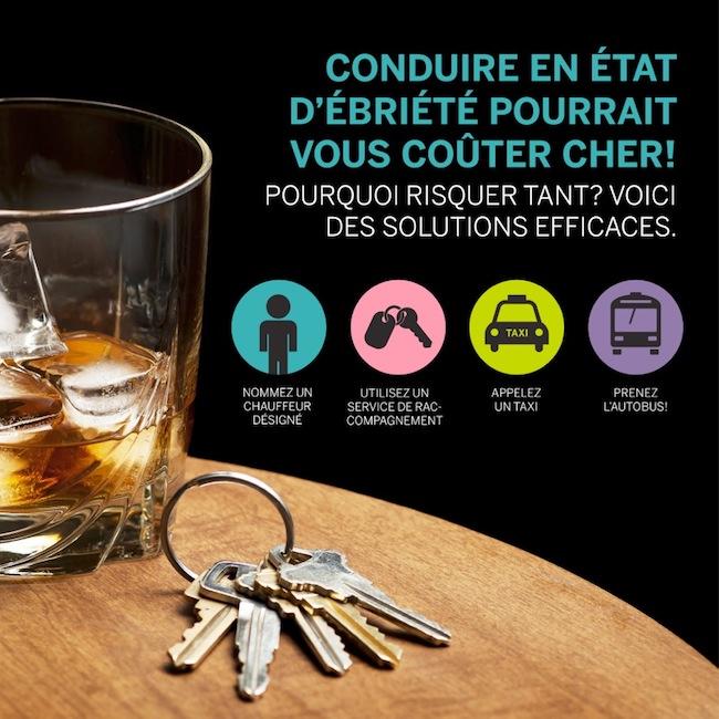 alcool au volant sanctions amende et retrait de points. Black Bedroom Furniture Sets. Home Design Ideas