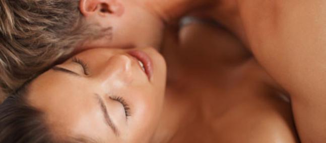 Pourquoi le sexe est bon pour la santé ?
