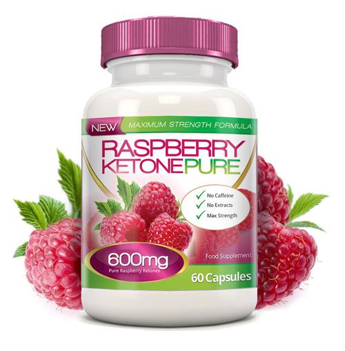 Faut-il prendre Raspberry Ketone pour perdre du poids ?