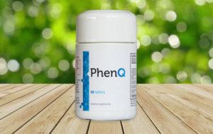 Test et retour d'expérience avec PhenQ