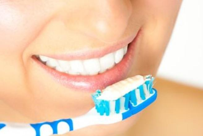 Comment avoir une bonne hygiène bucco-dentaire ?