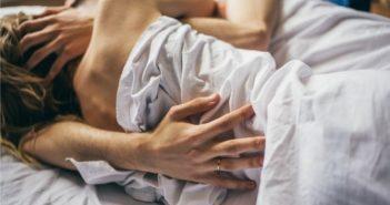 le viagra dans un couple