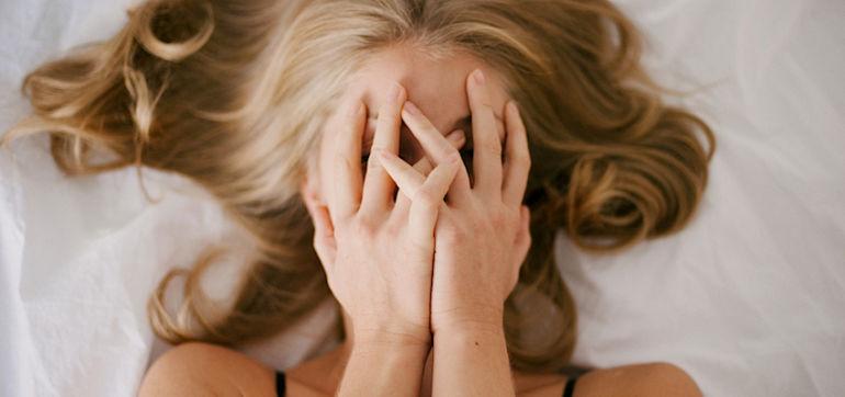 Comment devenir un bon coup au lit et satisfaire sa partenaire ?