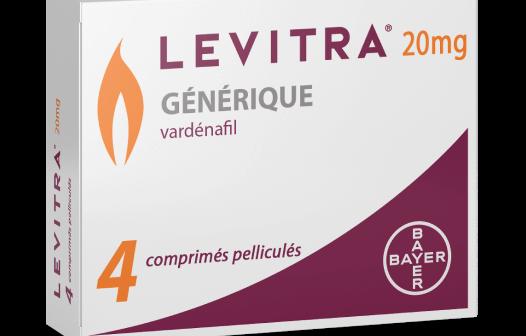 Peut-on acheter Levitra sans ordonnance médicaleen pharmacie?