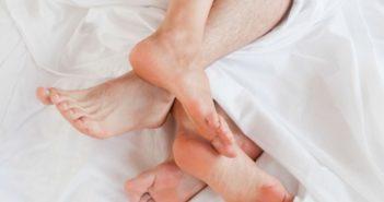 Quelles sont les meilleures solutions naturelles et médicales contre l'impuissance masculine?