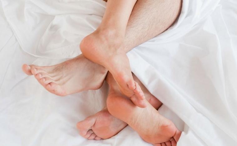 Comment lutter contre l'impuissance masculine sexuelle: traitement naturel, pilules, aide extérieure..