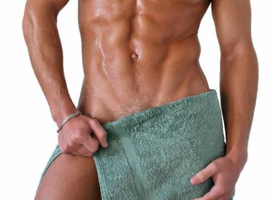 Top 15 des choses à savoir sur le sexe masculin