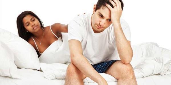 Equivalent Viagra sans ordonnance: quelles sont les alternatives les plus sûres et efficaces?