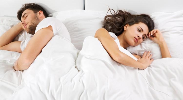 Trouble de la libido : comment retrouver son désir sexuel (hommes et femmes)