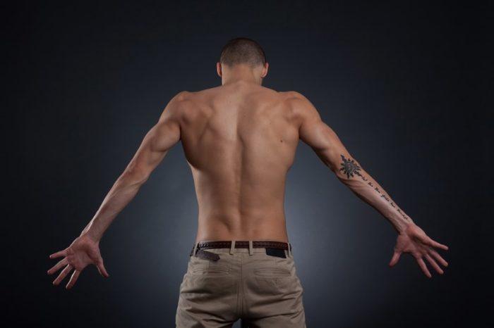 Le pénis est-il un muscle ? Nos conseils pour l'allonger et le renforcer