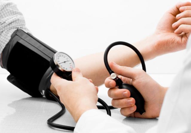 Comment avoir une érection facile: quels sont les bons traitements oraux à prendre?