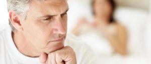 Quelles sont les principales causes de l'impuissance masculine ?