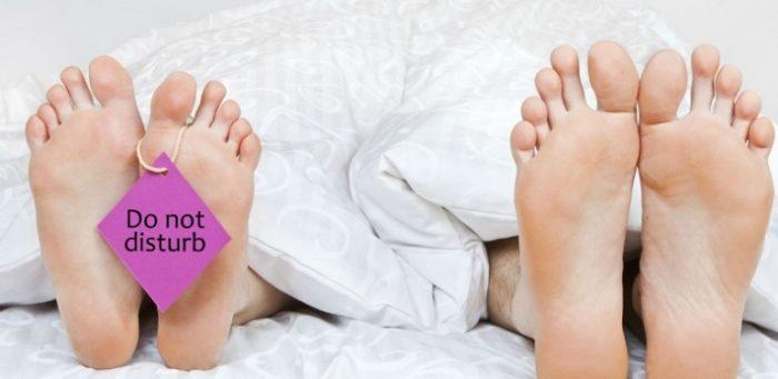 Meilleur stimulant sexuel : notre comparatif et top 5