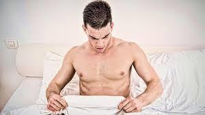 Quelle est la meilleure technique pour avoir un plus gros sexe.