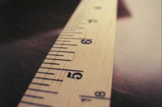Comment mesurer son pénis: nos techniques les plus simples et efficaces.