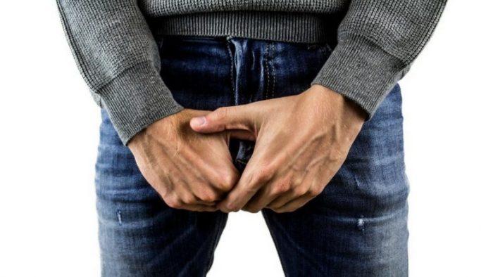 Le jelqing: est-ce une méthode efficace pour agrandir son pénis?