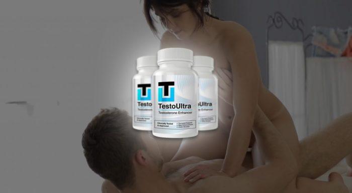Testo Ultra avis : ce produit est-il vraiment efficace ?