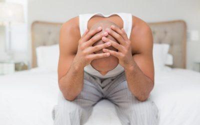 Retarder l'éjaculation : nos conseils et astuces pour retenir et contrôler son éjaculation
