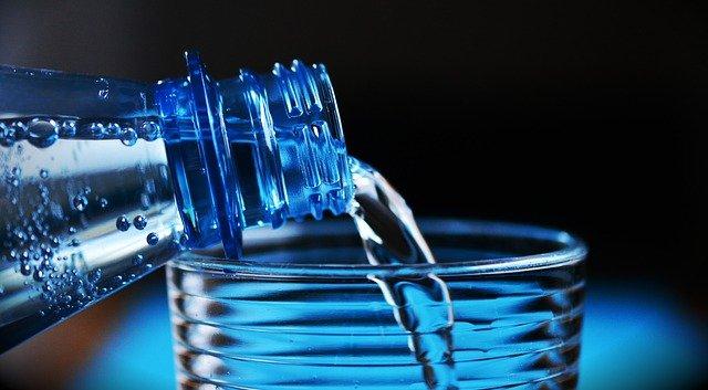 hydratation pour avoir un sperme de qualité