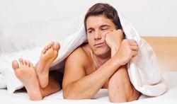 remèdes ejaculation prématurée