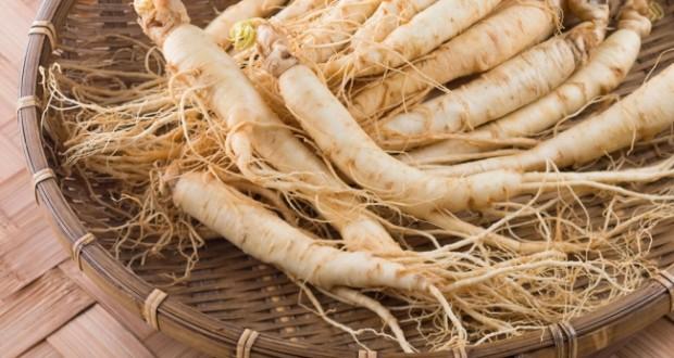 Cómo preparar su viagra natural: recetas, alimentos y consejos.