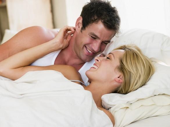 comment augmenter le volume de sperme
