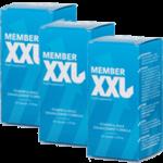 member-xxl-offre-promo