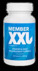 Member XXL en promo