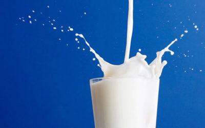 Comment augmenter le volume de sperme à l'éjaculation ? Pour une augmentation de votre liquide séminale