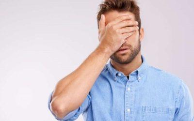 Érection involontaire : pourquoi bande-t-on accidentellement et sans raison ?