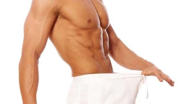 Croissance du pénis : tout sur la taille du sexe masculin et comment il grandit