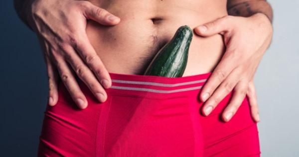 Augmenter la circonférence du pénis : comment agrandir le diamètre de sa verge ?