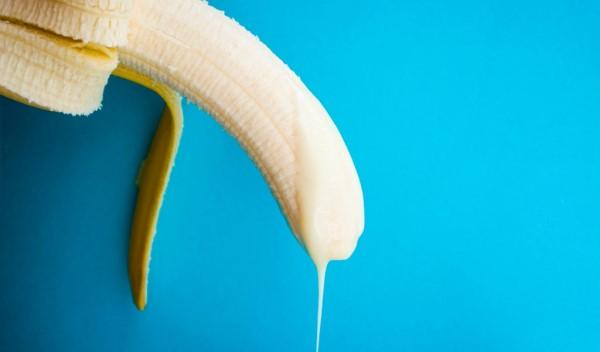 Aspermie : tout savoir sur l'éjaculation sans sperme ou dite rétrograde