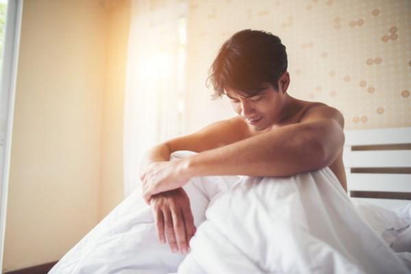 La fuite caverno-veineuse : symptômes, causes et traitements
