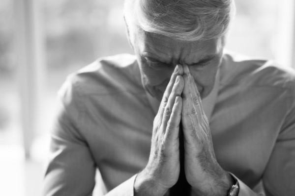 Reconnaitre les symptômes de l'andropause et combattre la ménopause masculine
