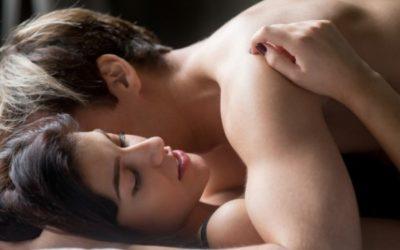 Faire l'amour plus longtemps grâce à une pilule : que prendre pour durer au lit ?