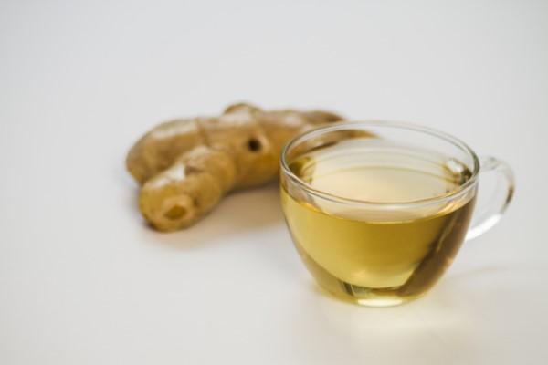 Est-ce que le jus de gingembre est efficace pour bander ?