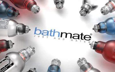 Avis Bathmate : notre opinion et le témoignage des utilisateurs