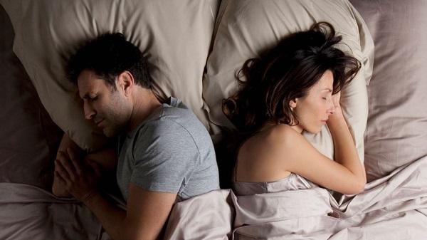 Baisse de libido : causes et conséquences de la perte de l'envie sexuelle