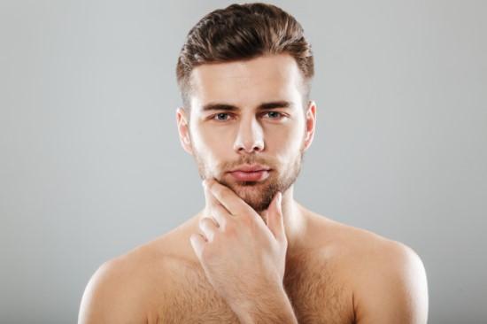 Acide ellagique préserve l'élasticité de la peau