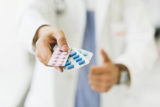 Le citrate de Sildénafil : comment fonctionne le générique du Viagra ?