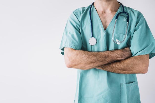 chirurgie circoncision