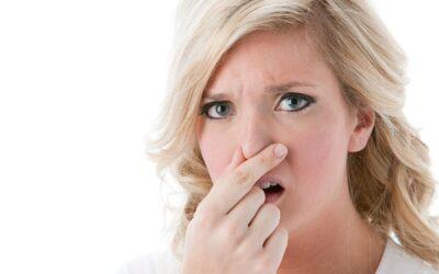 L'odeur du sperme : pourquoi la semence masculine sent fort ?