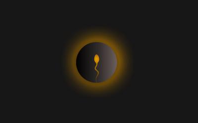 Aspermie ou éjaculation sans sperme : explications, causes et solutions