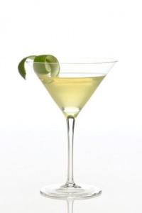La boisson aphrodisiaque d'allégresse
